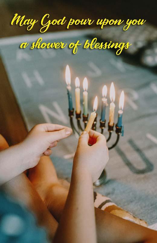 18th Birthday Spiritual Wishes