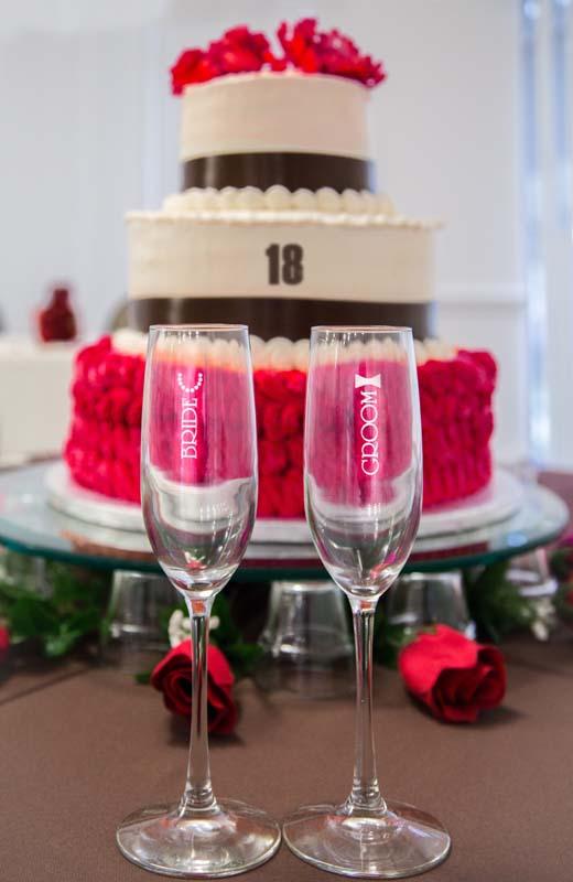 Happy 18th Birthday Cake Images